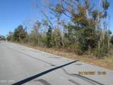 00000 Crook Hollow Road - Photo 2