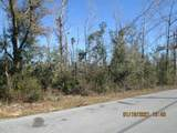 00000 Crook Hollow Road - Photo 3