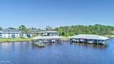 7813 Lagoon Drive - Photo 32