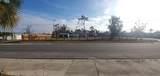 0 10 Th Avenue - Photo 3