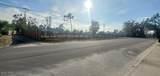 0 10 Th Avenue - Photo 4