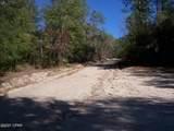 01, 02 Lakeside Drive - Photo 3