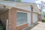 603 Waukesha Street - Photo 36