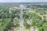 603 Waukesha Street - Photo 42