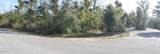 3611 Preserve Boulevard - Photo 2