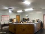 2540 Lakeshore Drive - Photo 9