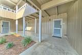 4725 Bay Point Road - Photo 1