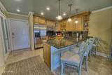 4725 Bay Point Road - Photo 2