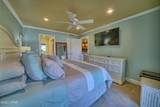 4725 Bay Point Road - Photo 20