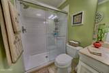 4725 Bay Point Road - Photo 23
