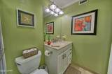 4725 Bay Point Road - Photo 24