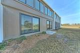 4725 Bay Point Road - Photo 27