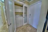 4725 Bay Point Road - Photo 5
