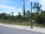 3630 Preserve Boulevard - Photo 4