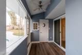 4429 Bluewater Drive - Photo 30