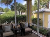 513 Beachside Gardens - Photo 17