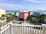 513 Beachside Gardens - Photo 42