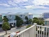 513 Beachside Gardens - Photo 43