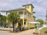 513 Beachside Gardens - Photo 44