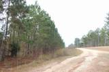 0 Lure Lane - Photo 2