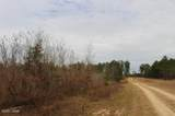 0 Lure Lane - Photo 7