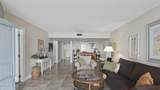 11483 Front Beach Road - Photo 18