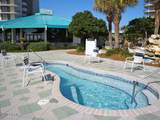 11483 Front Beach Road - Photo 31