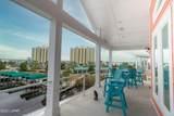 1013 Lighthouse Lagoon Court - Photo 17
