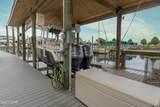 1013 Lighthouse Lagoon Court - Photo 33