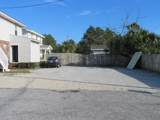 19981 Panama City Beach Parkway - Photo 4