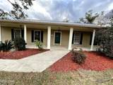 2779 Seminole Drive - Photo 3