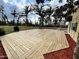 2779 Seminole Drive - Photo 32