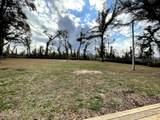 2779 Seminole Drive - Photo 33