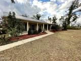 2779 Seminole Drive - Photo 39
