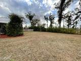 2779 Seminole Drive - Photo 40