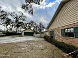 2779 Seminole Drive - Photo 42