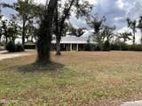 2779 Seminole Drive - Photo 44