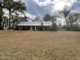 2779 Seminole Drive - Photo 45
