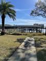 7813 Lagoon Drive - Photo 2