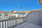 17462 Front Beach Road - Photo 37