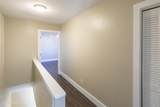 6901 Lagoon Drive - Photo 55