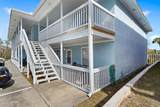 17642 Front Beach - Photo 25