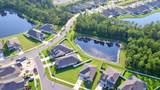 227 Johnson Bayou Drive - Photo 34