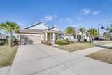 227 Johnson Bayou Drive - Photo 35