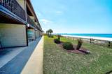 16621 Front Beach Road - Photo 10