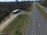 0000 Highway 90 - Photo 13