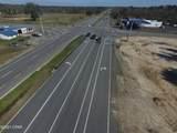 0000 Highway 90 - Photo 14