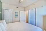 16819 Front Beach Road - Photo 21