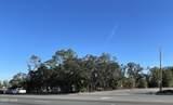 2900 16th Street - Photo 7