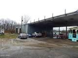 2676 Highway 231 - Photo 1